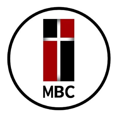 Memorial Bible Church Sermons - MBC