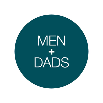 Men + Dads at River West Church