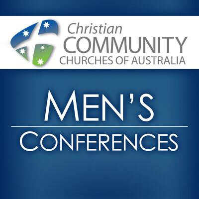 Men's Conference - CCCAust