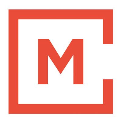 Menlo.Church - Sermon Audio