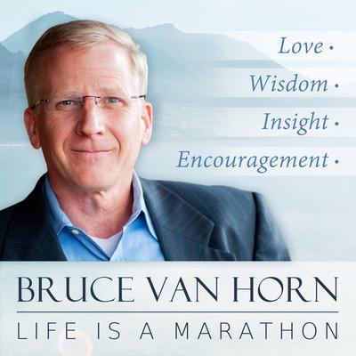 Life Is A Marathon: Life Coaching | Inspiration | Mentoring | Personal Development | Positive Thinking | Personal Branding