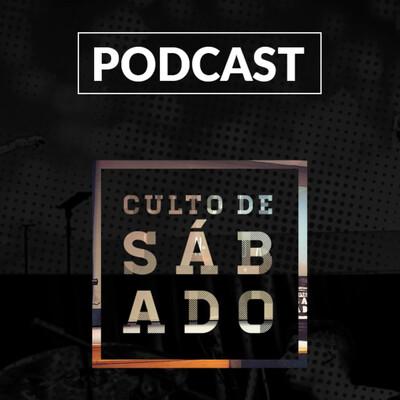 Mensagens - Culto de Sábado da Primeira Batista de Campo Grande