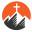 Kingdom Businessman