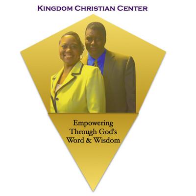 Kingdom Christian Center's Podcast