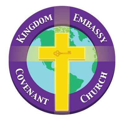 Kingdom Embassy Covenant Church