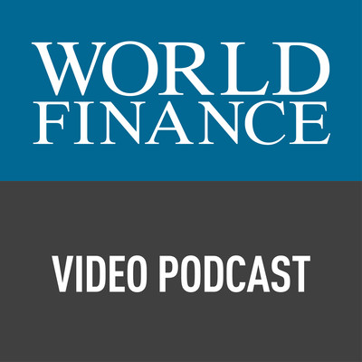 World Finance Videos