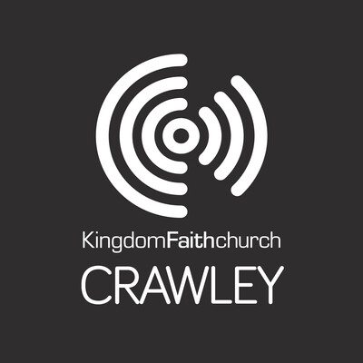Kingdom Faith Crawley