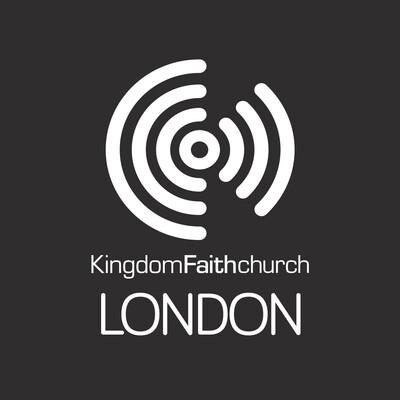 Kingdom Faith London