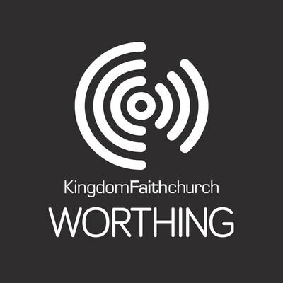 Kingdom Faith Worthing