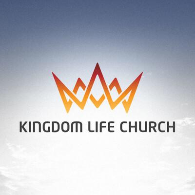 KINGDOM LIFE CHURCH