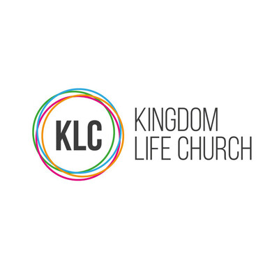 Kingdom Life Church Northampton