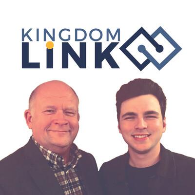 Kingdom Link