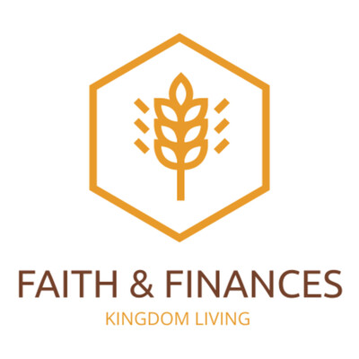 Kingdom Living by FaithAndFinances.net