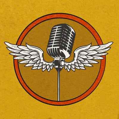 Kingdom Over Coffee Podcast