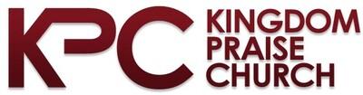 Kingdom Praise Church Podcasts
