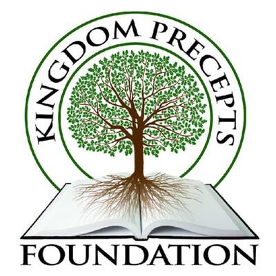 Kingdom Precepts Foundation