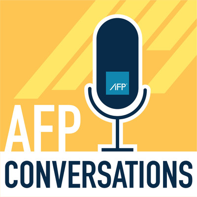 AFP Conversations