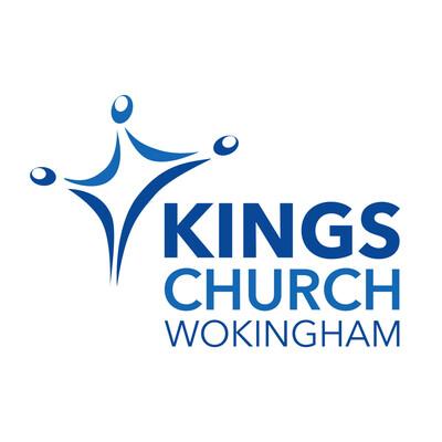 Kings Church Wokingham