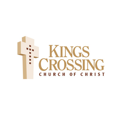 Kings Crossing Church of Christ