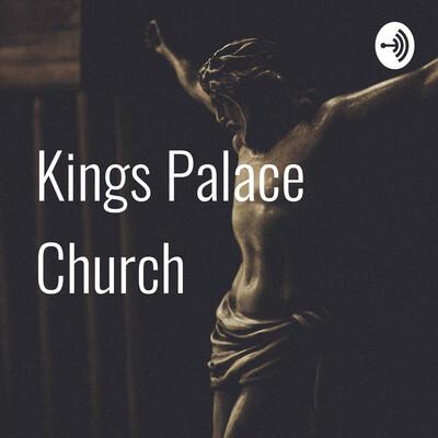 Kings Palace Church Int'l