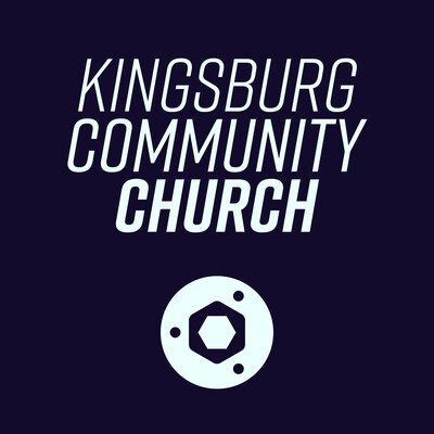 Kingsburg Community Church (Audio)