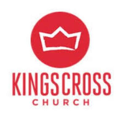 Kingscross Church