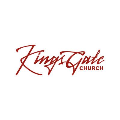 KingsGate Church Podcast