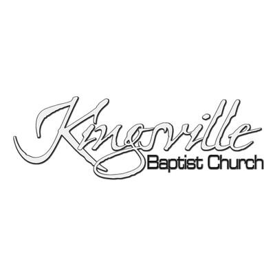 Kingsville Baptist Church