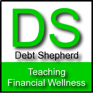 Personal Finance Education