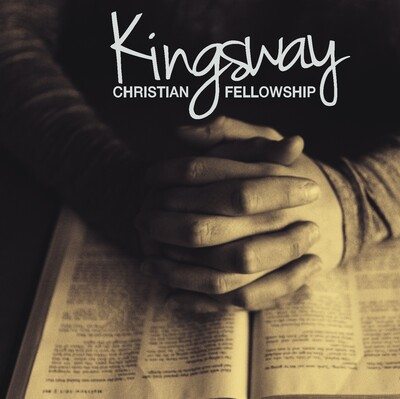 Kingsway Christian Fellowship Liverpool