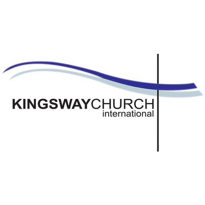 Kingsway Church International