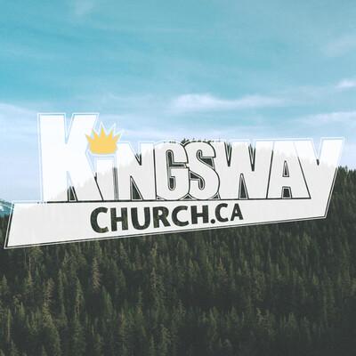 KingswayChurch.ca