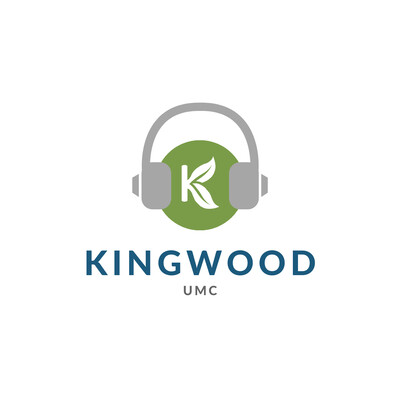 Kingwood UMC Vine