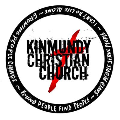 Kinmundy Christian Church