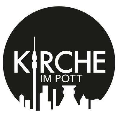 Kirche im Pott - Podcast