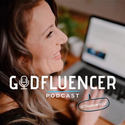 Godfluencer Podcast