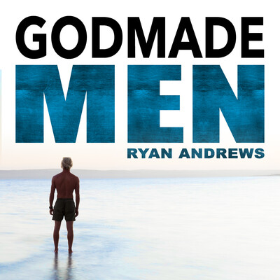 Godmade Men