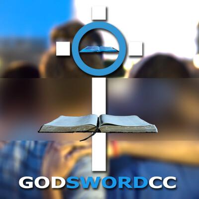 GODSWORDCC.ORG