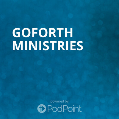 GoForth Ministries