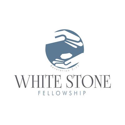 Going Deeper - A Podcast of White Stone Fellowship