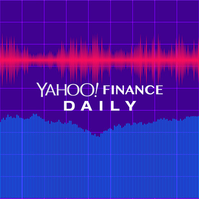 Yahoo Finance Daily