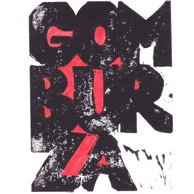 GomBurZa for the Masses
