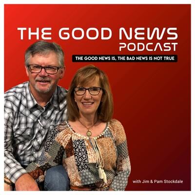 Good News Broadcast's podcast