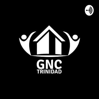 Good News Chapel, Trinidad