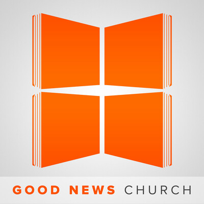 Good News Church of Ocala