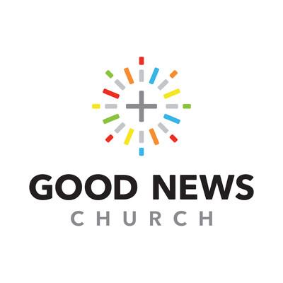 Good News Church Sermons