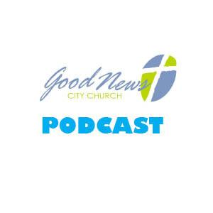 Good News City Church