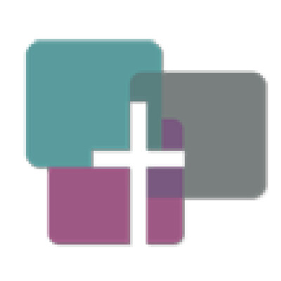 Good News Fellowship Church