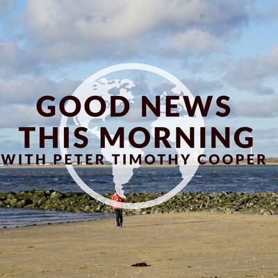 Good News for Radio