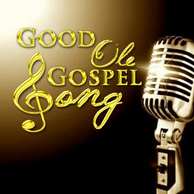 Good Ole Gospel Song for iTunes